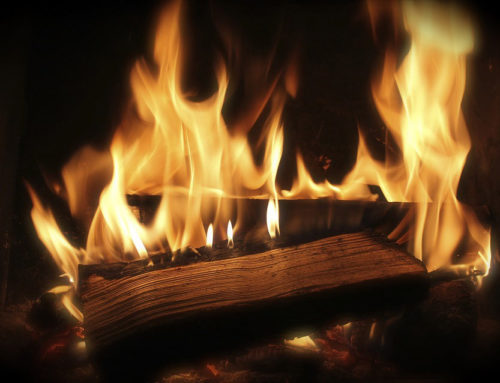 Use Beyond the Flame